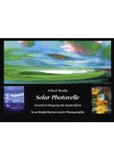 Solar-Photorelle