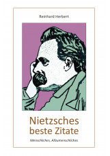 Nietzsches beste Zitate