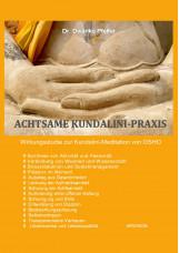 Achtsame Kundalini-Praxis