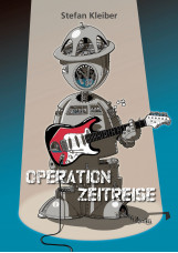 Operation Zeitreise