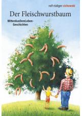 Der Fleischwurstbaum