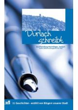 Durlach schreibt