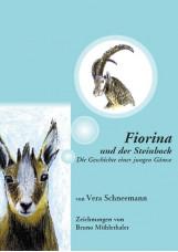Fiorina und der Steinbock