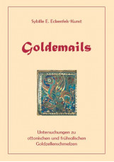 Goldemails