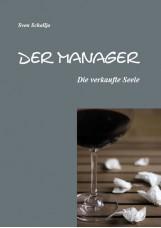 Der Manager