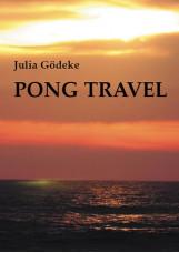 Pong Travel