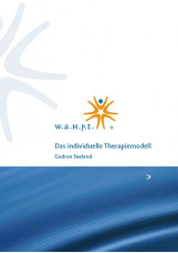 W.a.h.p.t. Das individuelle Therapiemodell