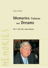 Memories: Failures and Dreams