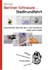 Berliner-Schnauze... Stadtrundfahrt