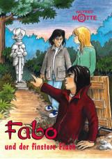 Fabo und der finstere Fluch