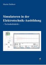Simulatoren in der Elektrotechnik-Ausbildung