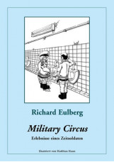 Military Circus