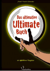 Das ultimative Ultimate Buch