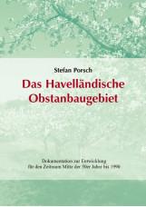 Das Havelländische Obstanbaugebiet