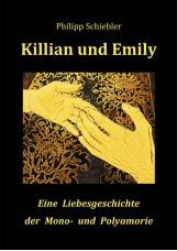 Killian und Emily