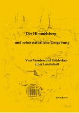 Der Himmelsberg und seine natürliche Umgebung