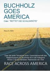 Buchholz goes America