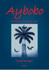 Aybobo