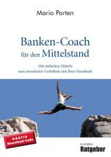 Banken-Coach für den Mittelstand