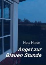 Angst zur Blauen Stunde