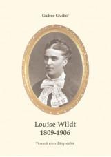 Louise Wildt 1809-1906