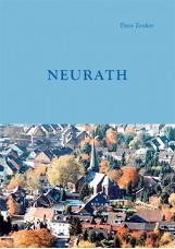 Neurath