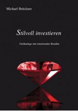 Stilvoll investieren