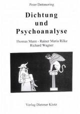 Dichtung und Psychoanalyse
