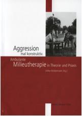 Aggression mal konstruktiv