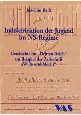 Indoktrination der Jugend im NS-Regime