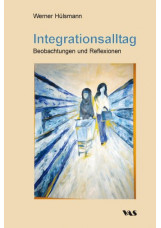 Integrationsalltag