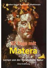 52 Tage mit Matera - Lernen von der Weisheit der Natur