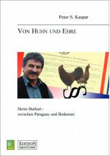 Von Huhn und Ehre