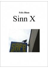 Sinn X