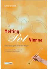 Melting Pot Vienna