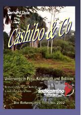 Cashibo & Co
