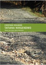 Tatiana Nirgendwo