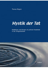 Mystik der Tat