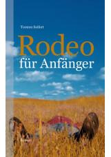 Rodeo für Anfänger