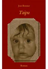 Taipa