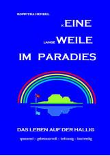 Eine Weile im Paradies