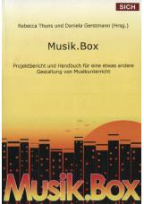 Musik.Box