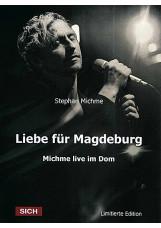 Liebe für Magdeburg