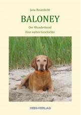 Baloney - Der Wunderhund