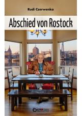 Abschied von Rostock