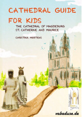 Cathedral Guide for Kids