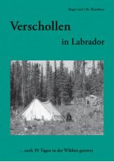 Verschollen in Labrador