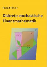 Diskrete stochastische Finanzmathematik