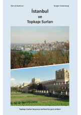 Istanbul ve Topkapi Surlari