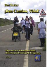 Bon Camino, Vidal